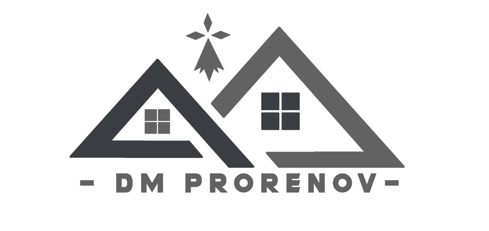 DM Pro Renov